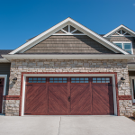 garage door service in galion oh