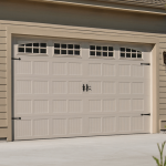 garage door service in ashland oh