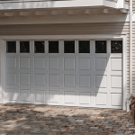 garage door service in mansfield oh