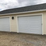 garage doors service lexington