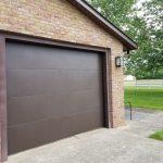 garage doors service lexigton