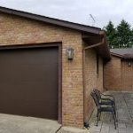garage doors repair lexington