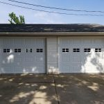 garage doors repair lexigton