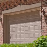 garage door service in mansfield oh
