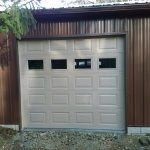 garage door bucyrus oh