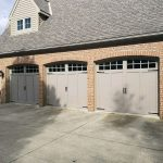 garage door ashland oh