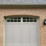 garage door ashland oh