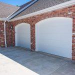 residential garage doors ontario