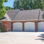residential garage doors galion ohio