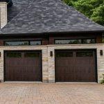garage door repair lexington