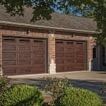 garage door service ashland oh