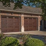 garage door service ashland oh