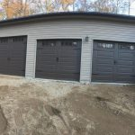 garage door service ontario