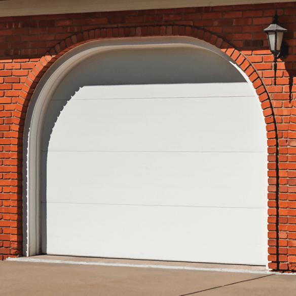 garage door service marion