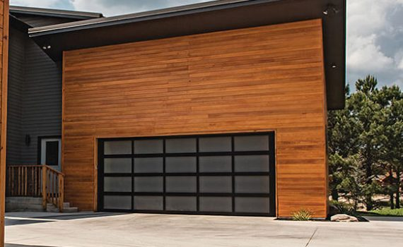 garage door ontario ohio