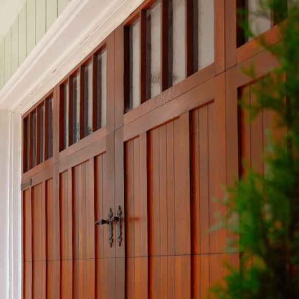 garage door installation bucyrus ohio