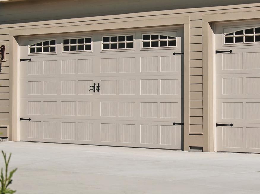 garage door service in bucyrus oh