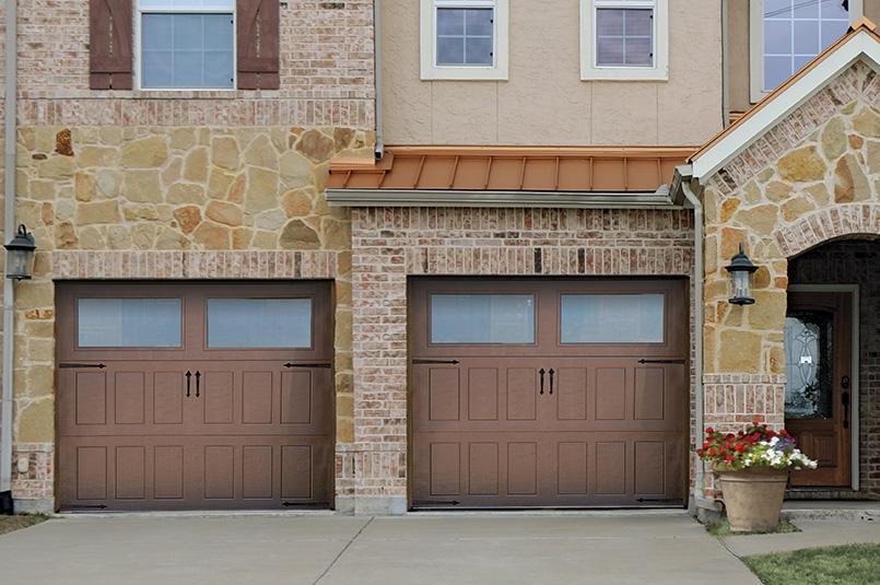 garage door service in galion oh